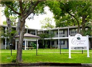 Elmhurst Apartments San Antonio TX