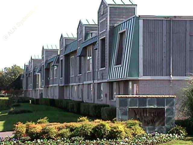 Village View Apartments