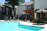Briar Park Apartments Houston TX