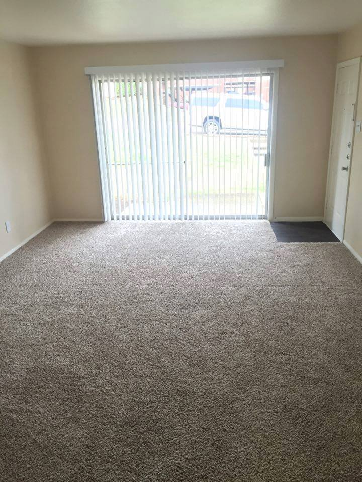 Living at Listing #136598
