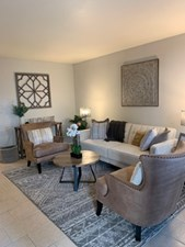 Living at Listing #138904