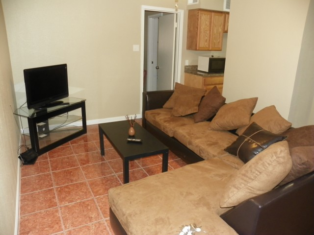 Living at Listing #150778