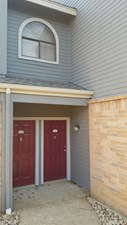 Exterior at Listing #136946