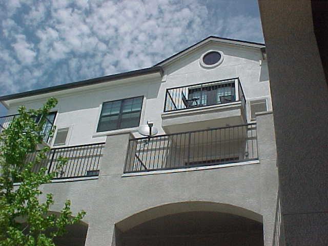 Exterior at Listing #138145