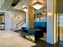 Alta West Gray Apartments Houston TX