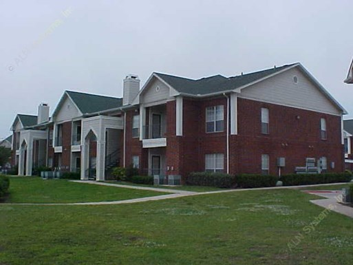 Gates of Cedar Hill Apartments