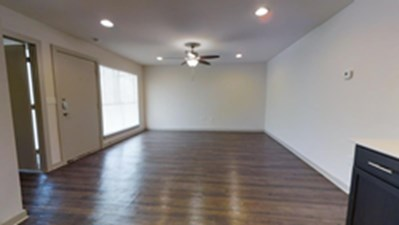 Living at Listing #137934