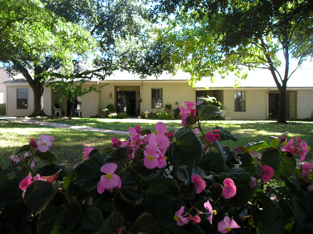 Clairmont Apartments Austin TX