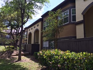 Exterior at Listing #141433