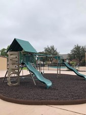 Playground at Listing #255080