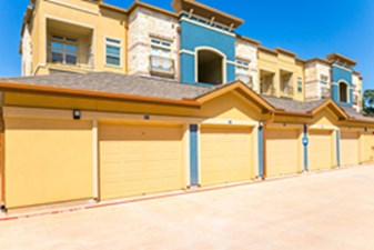 Exterior at Listing #278775