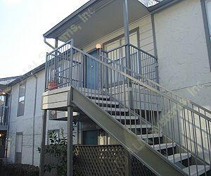 Stonegate Apartments Houston TX