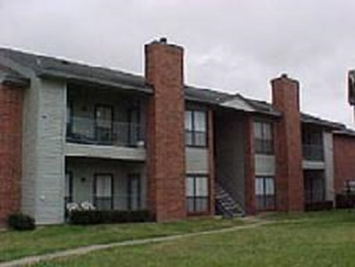 Chelsea Town Apartments