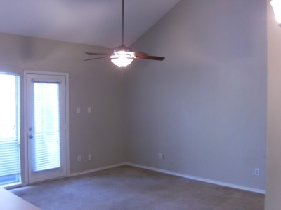 Living at Listing #140202