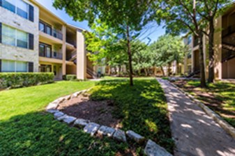 Marquis at Great Hills at Listing #140150