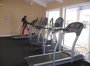 Fitness at Listing #139961