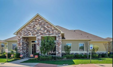 Exterior at Listing #227137