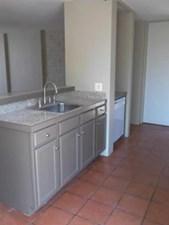 Kitchen at Listing #141056