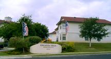 Encanta Villas I & II ApartmentsSan AntonioTX