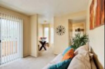 Living at Listing #141118