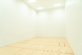 Racquetball at Listing #137132
