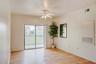 Living at Listing #227137