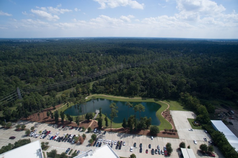 Aerial View  at Listing #248353