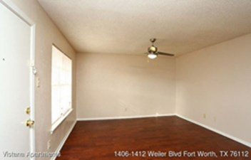 Living at Listing #137052