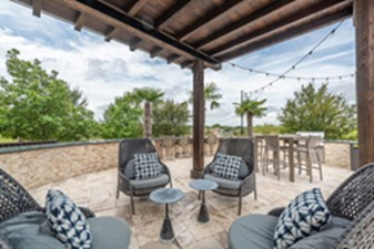 Picnic Area at Listing #145000