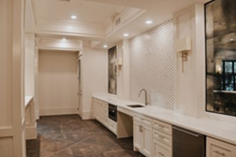 Clubhouse at Listing #307639
