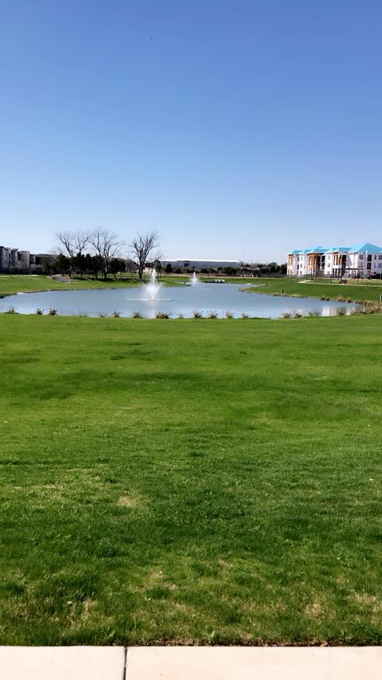 Water View at Listing #300334