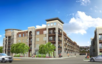 Rendering at Listing #275527
