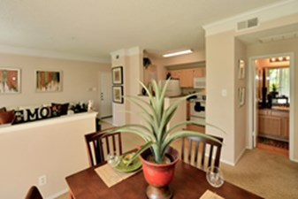 Living at Listing #137501