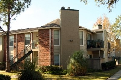 Crescent at Cityview Apartments Houston TX