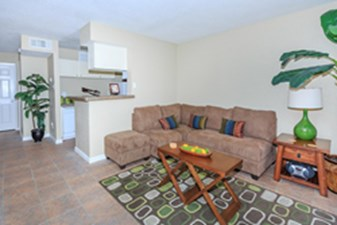Living at Listing #138585