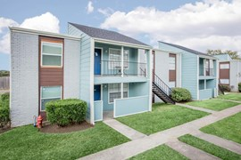 Banyan Cove Apartments League City TX