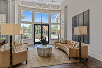 Clubhouse at Listing #137735