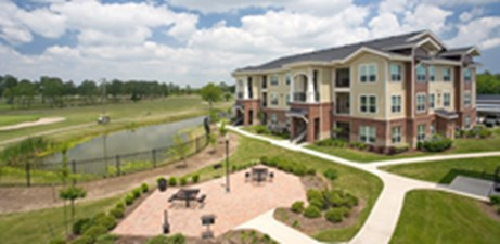 Beacon Lakes at Listing #145888