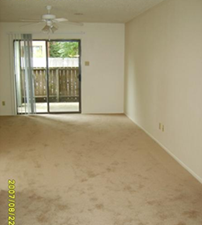 Living at Listing #141210