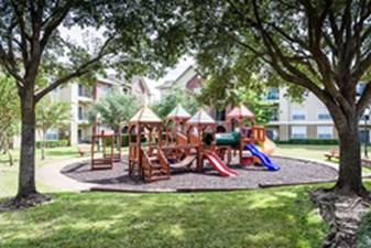 Playground at Listing #296956