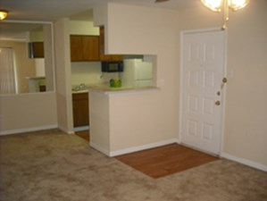 Living at Listing #139015