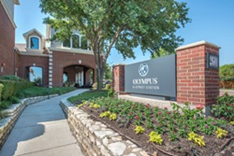 Olympus 7th Street Station at Listing #137849