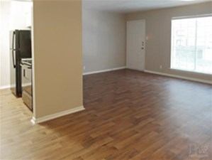 Living at Listing #135716