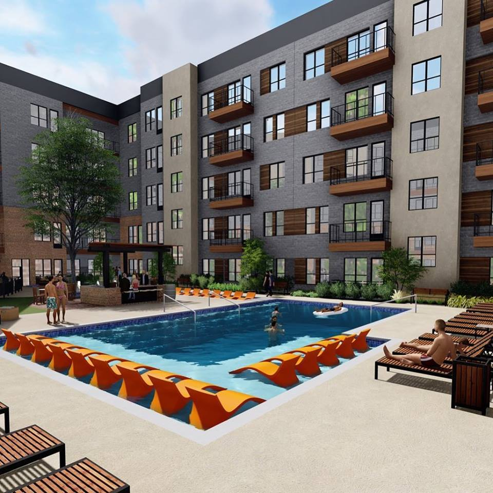 Rendering at Listing #289537