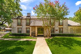 Connemara Estates Apartments San Antonio TX