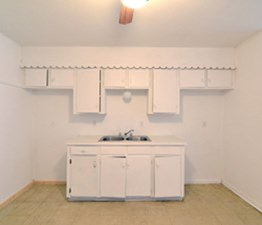 Kitchen at Listing #269469