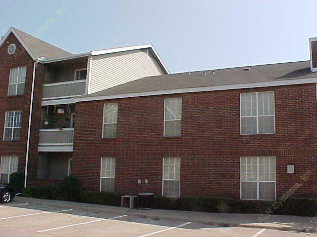 Gable Point Apartments Dallas, TX