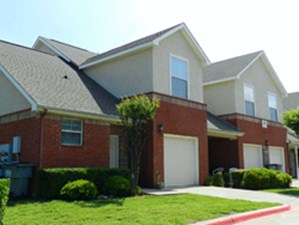Bachon Townhomes at Listing #153039