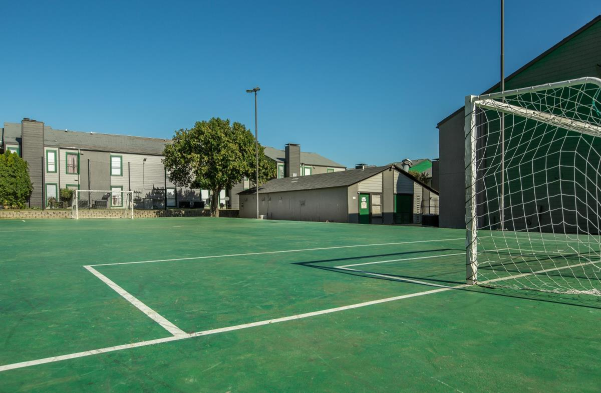 Tennis at Listing #136061