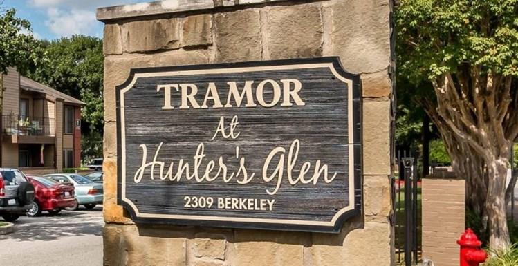 Hunters Glen Apartments